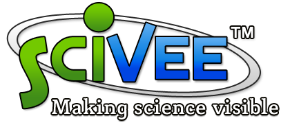 SciVee: making science visible