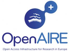 Open Science Testimonials for OpenAIRE