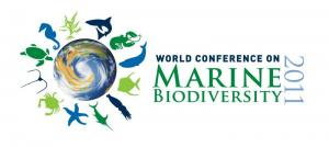 image of World Conference on Marine Biodiversity