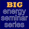 RASEI Big Energy Seminar Series