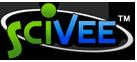 Logo for SciVee TV